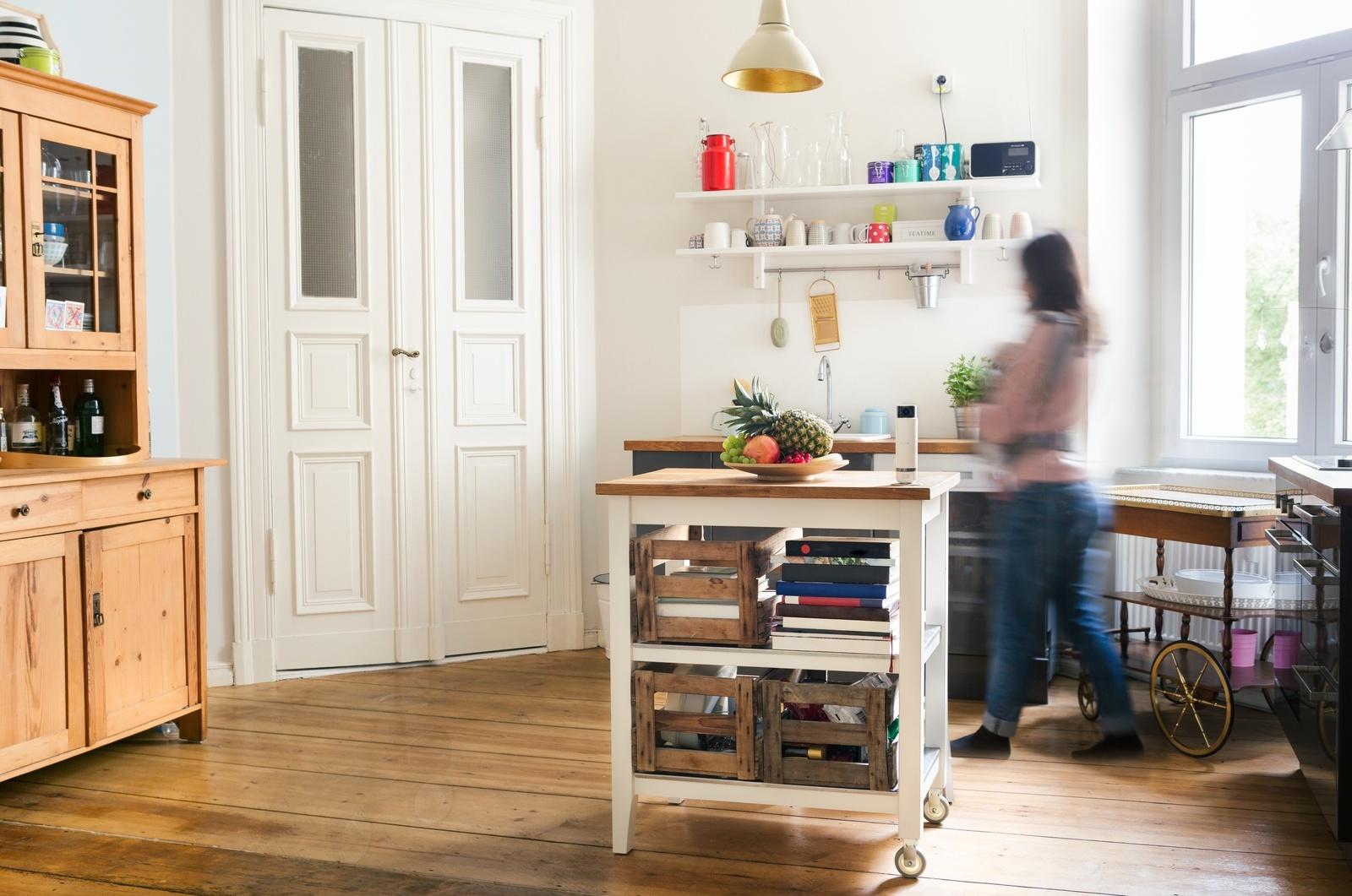 bosch smart home 360