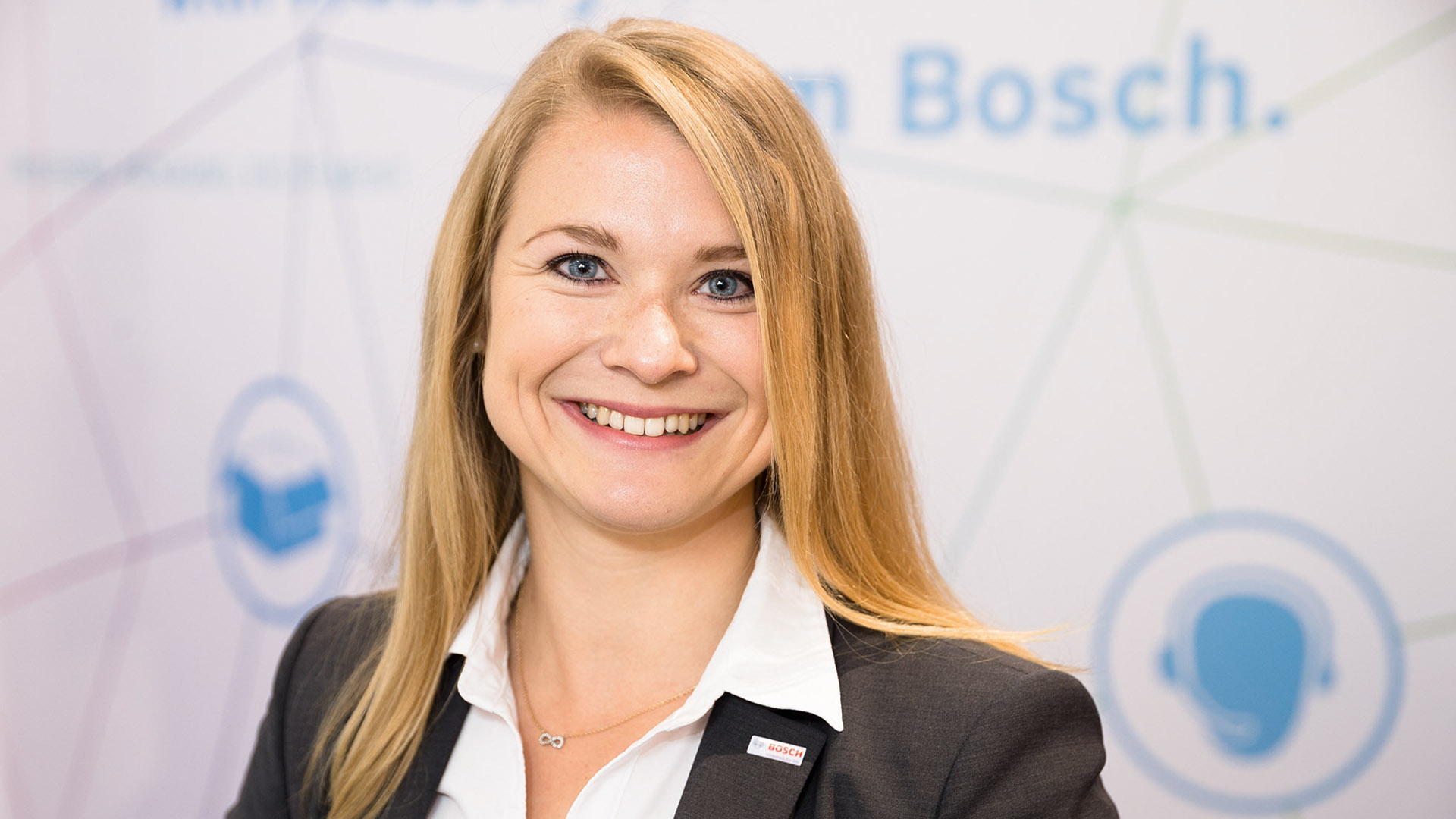 Angelina Bosse