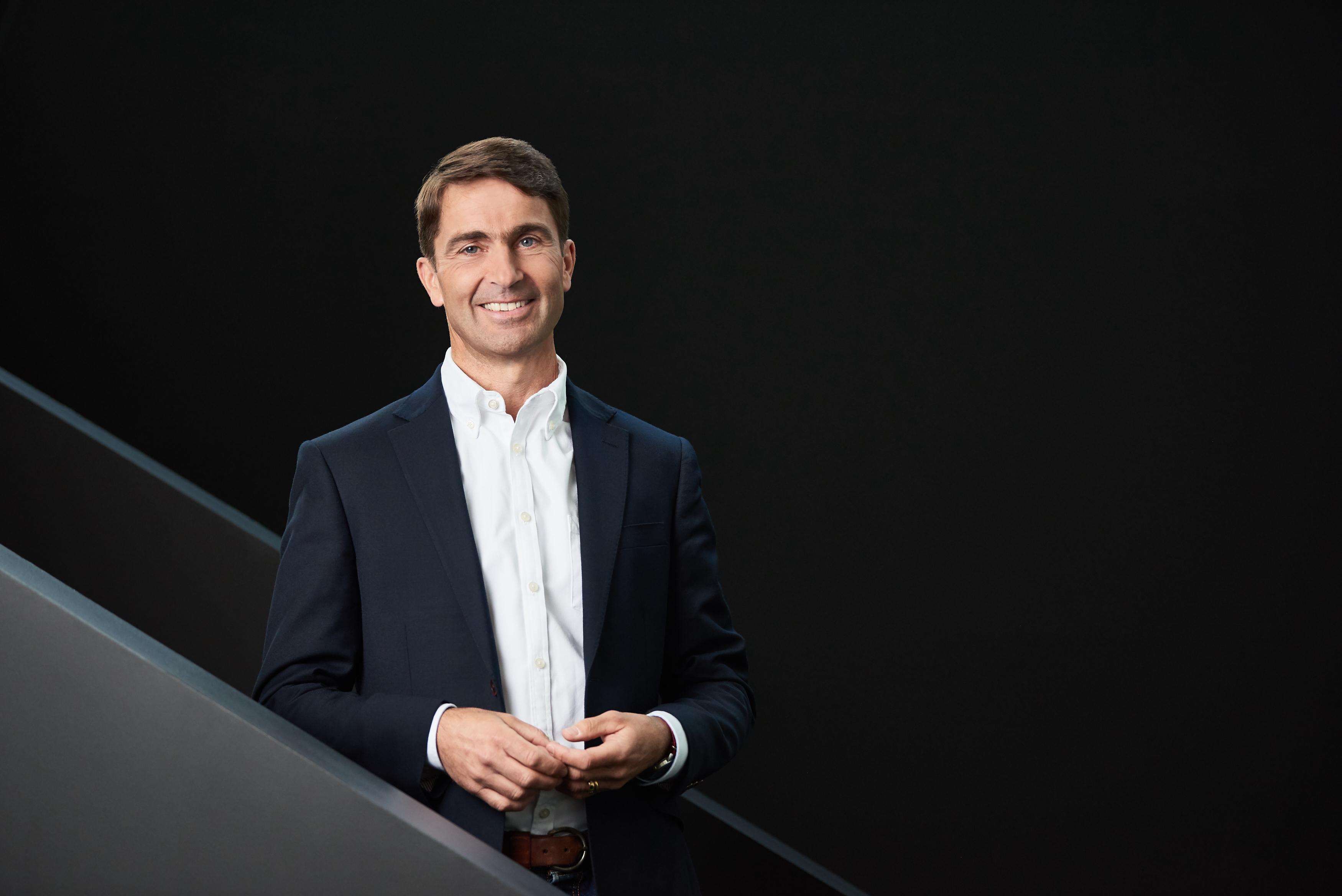 Philipp Rose