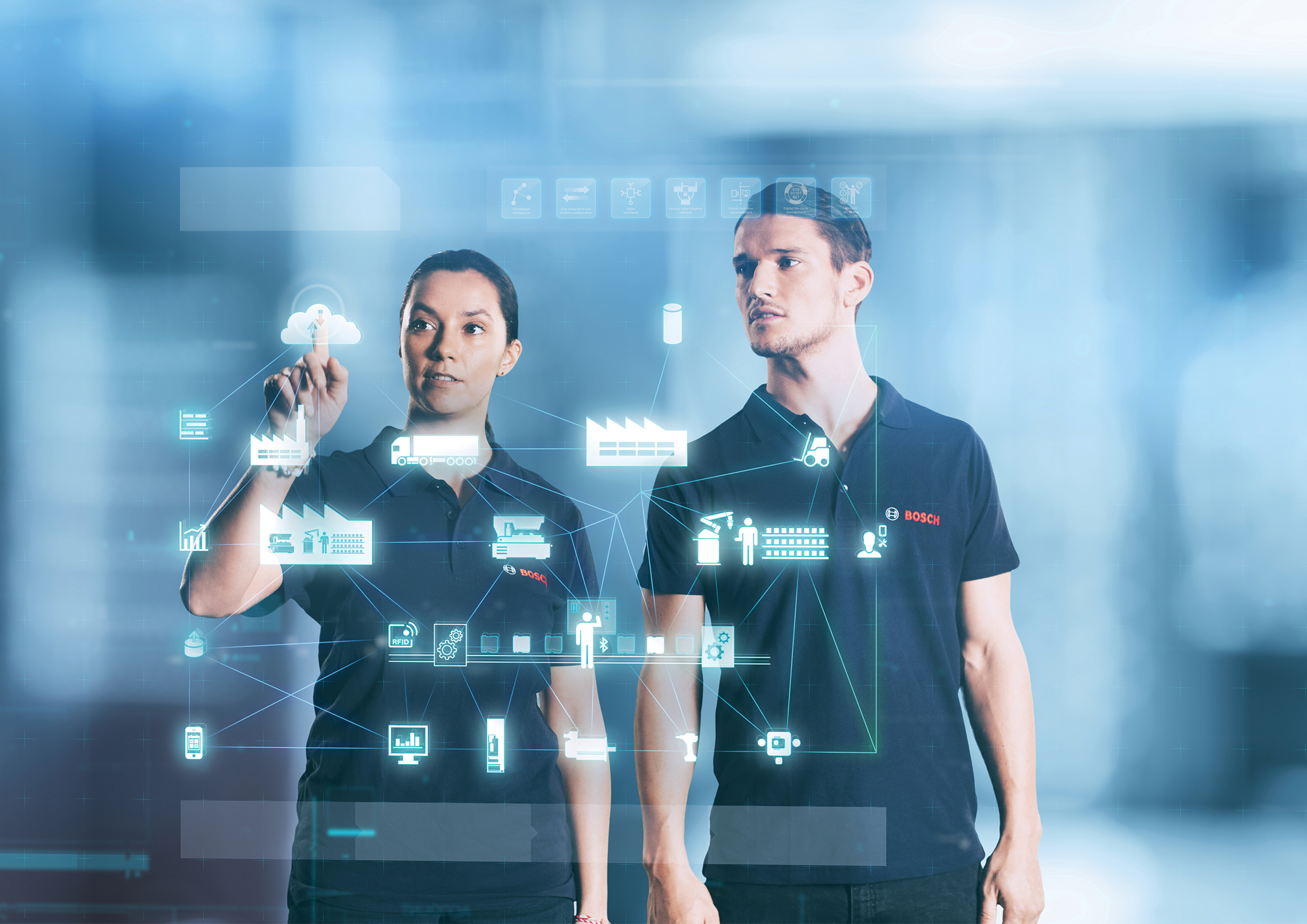 Bosch_Connected_Industry_Keyvisual