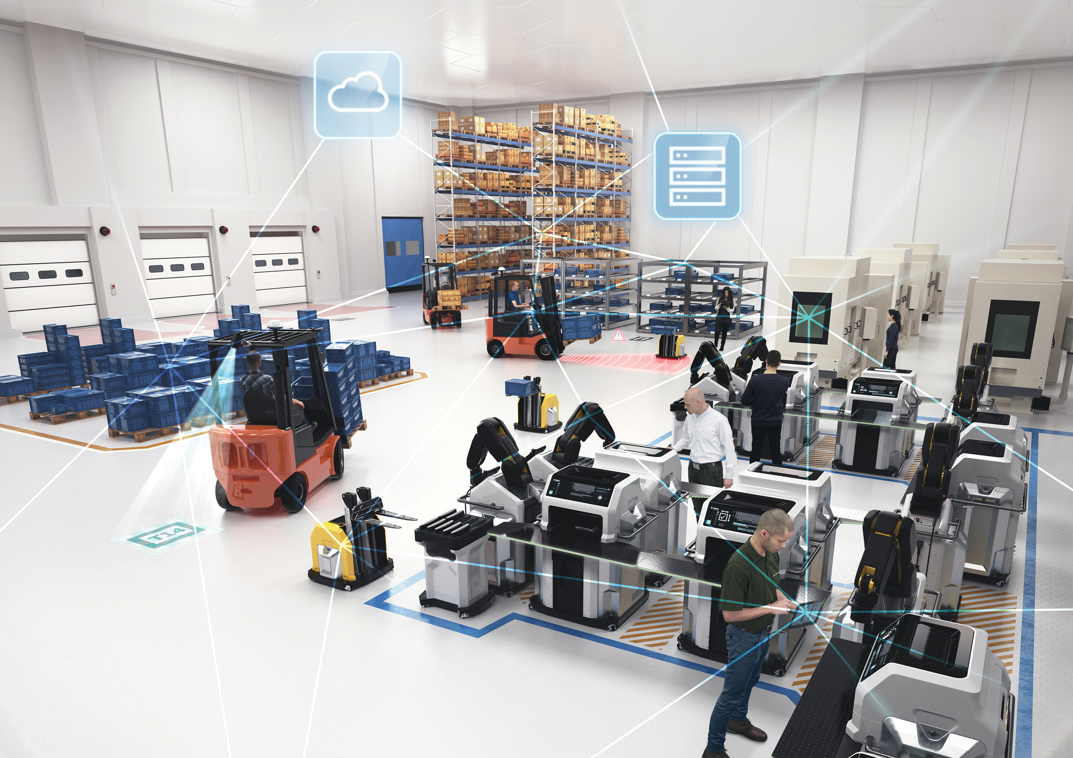 Bosch_Connected_Industry_Cloud_Visual