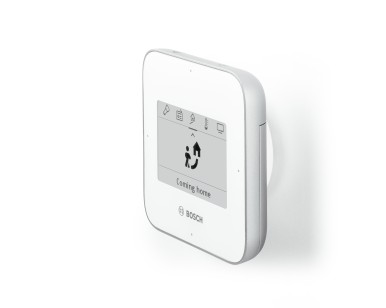 Bosch Smart Home Twist Remote Control