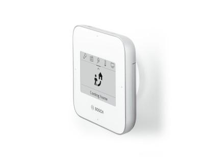 Bosch Smart Home Twist Remote Control