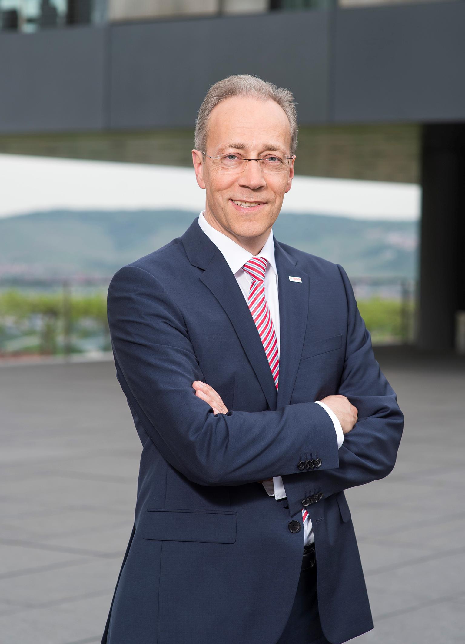 Dr. -Ing. Stefan Aßmann