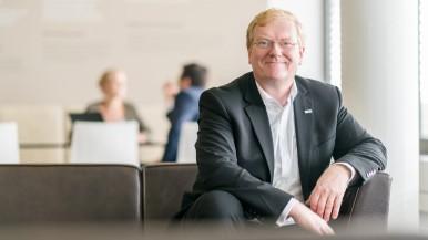 Unser Alltag im Umbruch: Wie Bosch die Chancen der Vernetzung über das Internet der Dinge nutzt