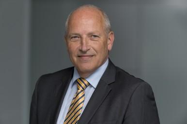 Gert van Iperen