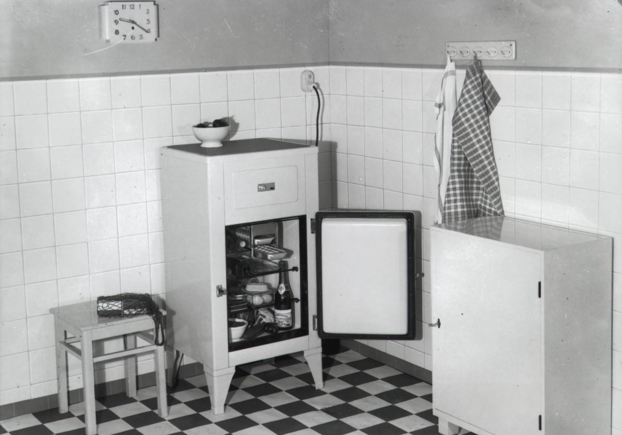 Bosch Kühlschrank Service : Bosch kühlschrank von bosch media service