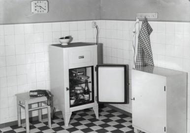 Bosch Kühlschrank Vintage : Bosch media service startseite bosch media service