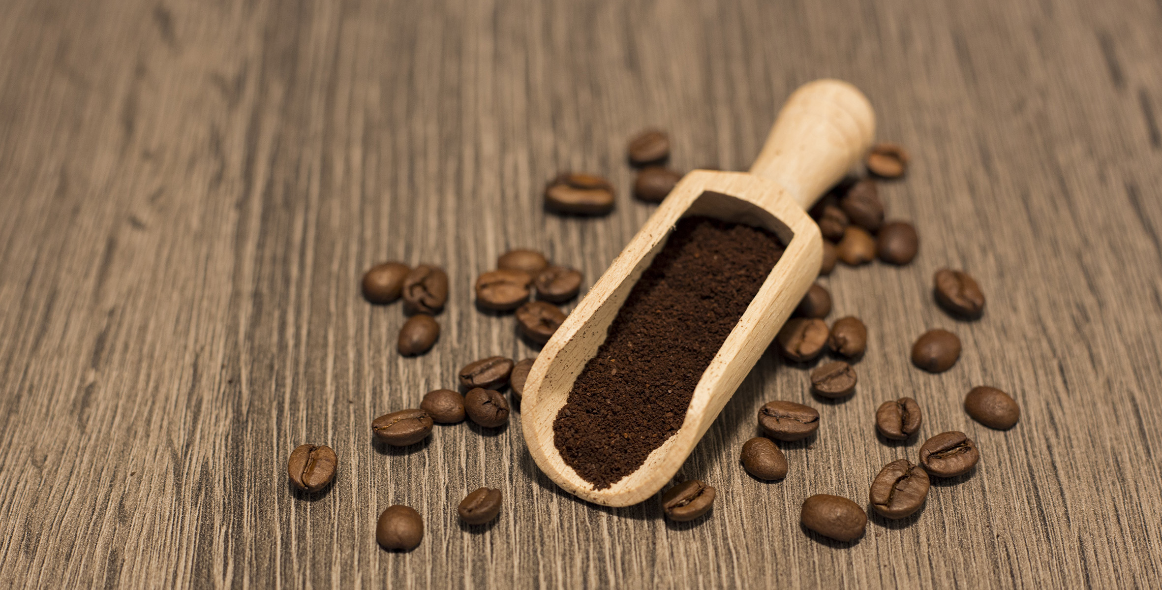Bosch launches efficient solution for ground coffee manufacturers at Specialty Coffee Expo