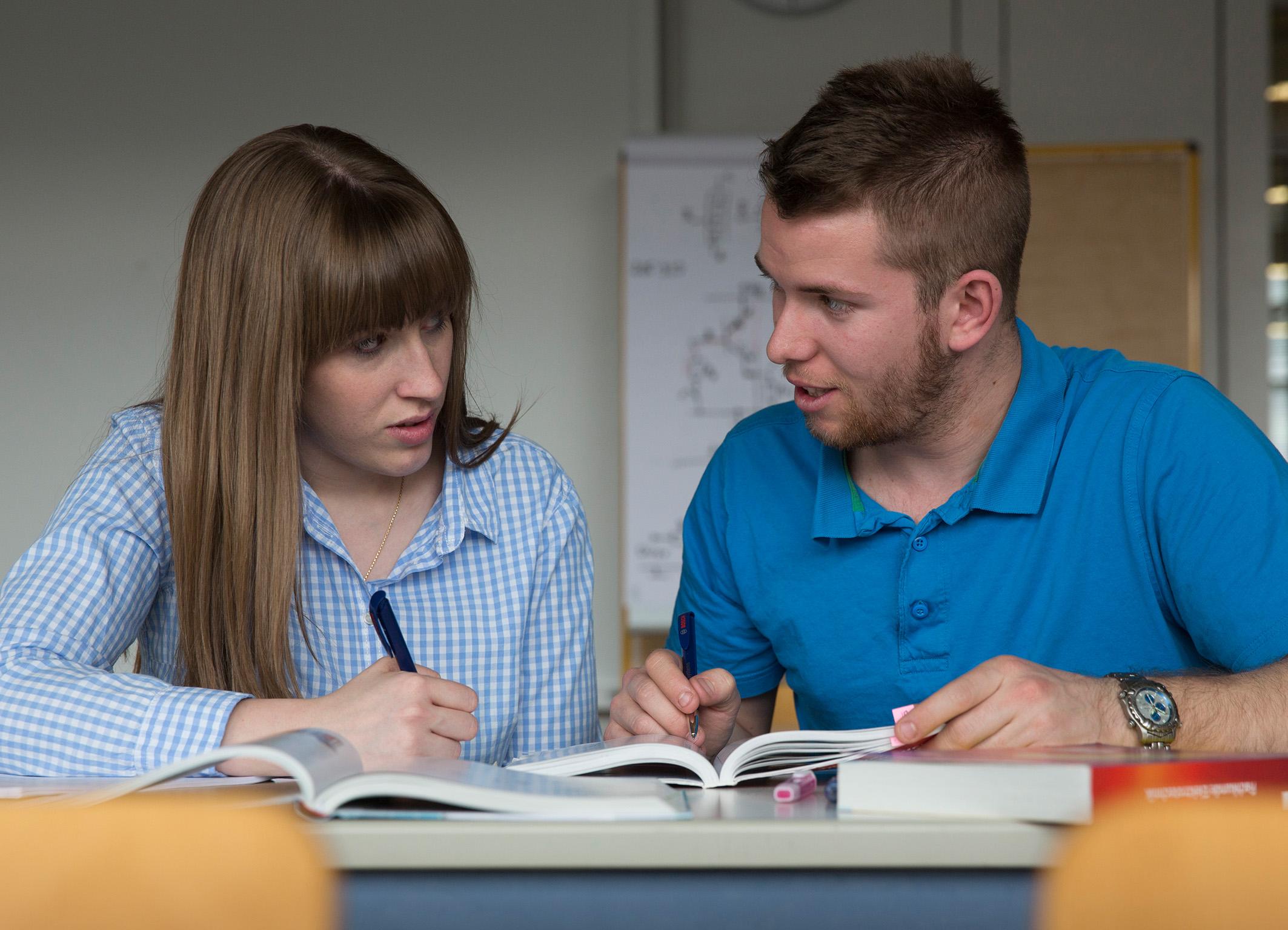 Bosch setzt Ausbildungsinitiative Südeuropa fort – Engagement gegen Jugendarbeitslosigkeit
