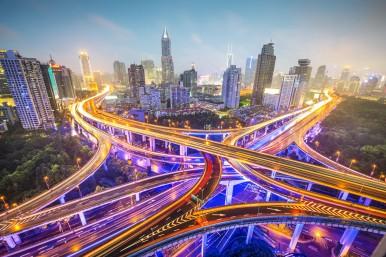 Heute ist China der größte Markt für Bosch außerhalb von Deutschland mit mehr als 60 000 Mitarbeitern.
