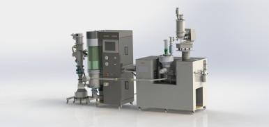 Xelum R&D von Bosch