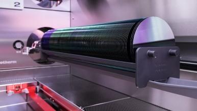 SiTime und Bosch entwickeln innovative MEMS-Timing-Lösungen für 5G und IoT