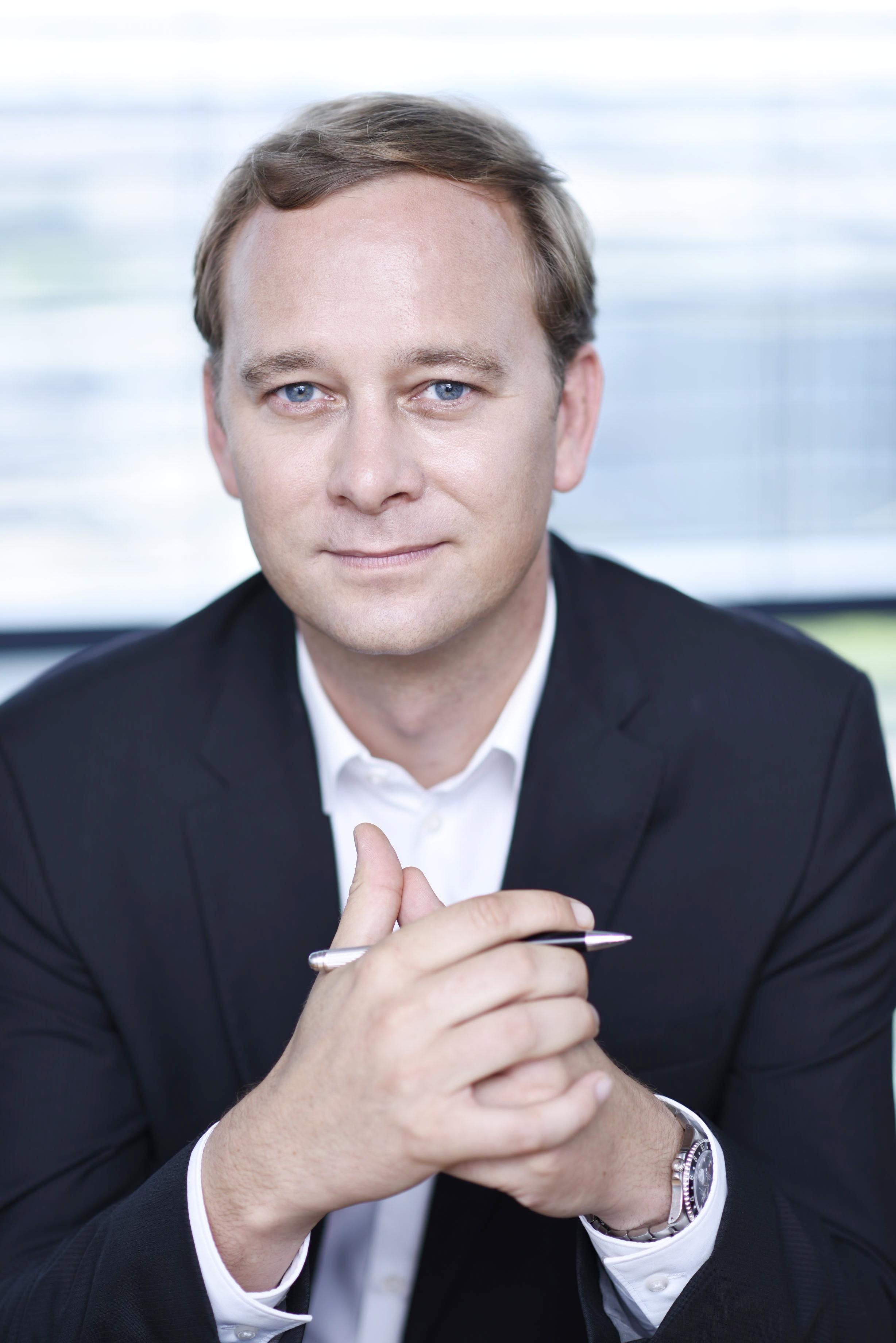 Lennart de Vet