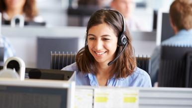 Bosch Service Solutions schafft 100 neue Arbeitsplätze in Leipzig