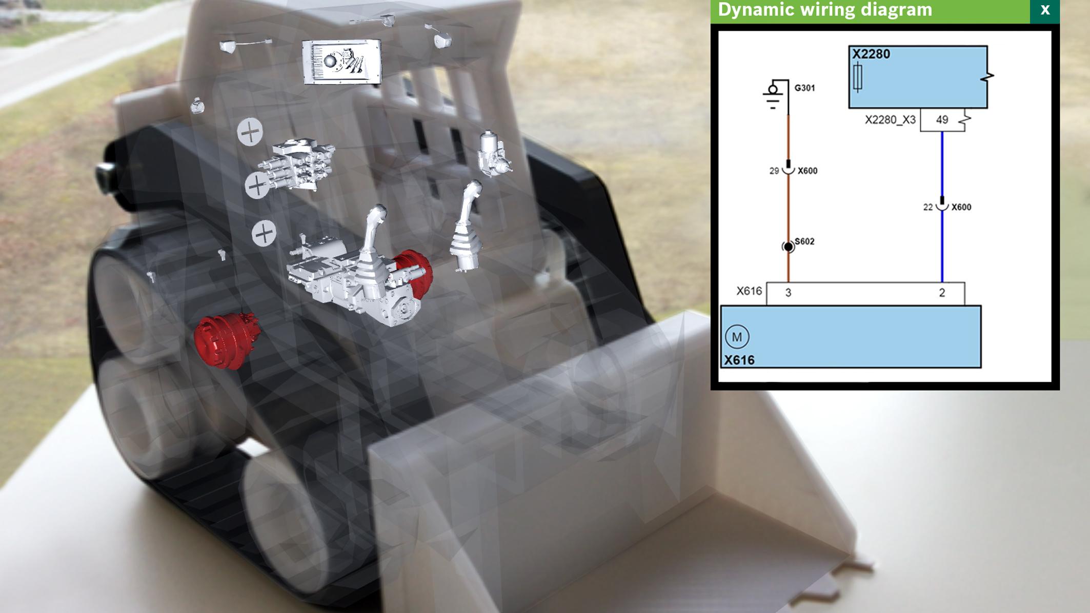 Bosch Alt Wiring Diagram. . Wiring Diagram on