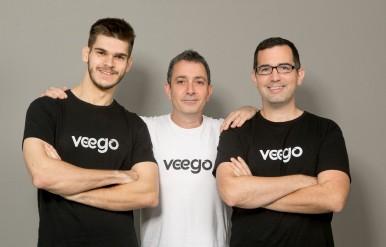 Veego Team