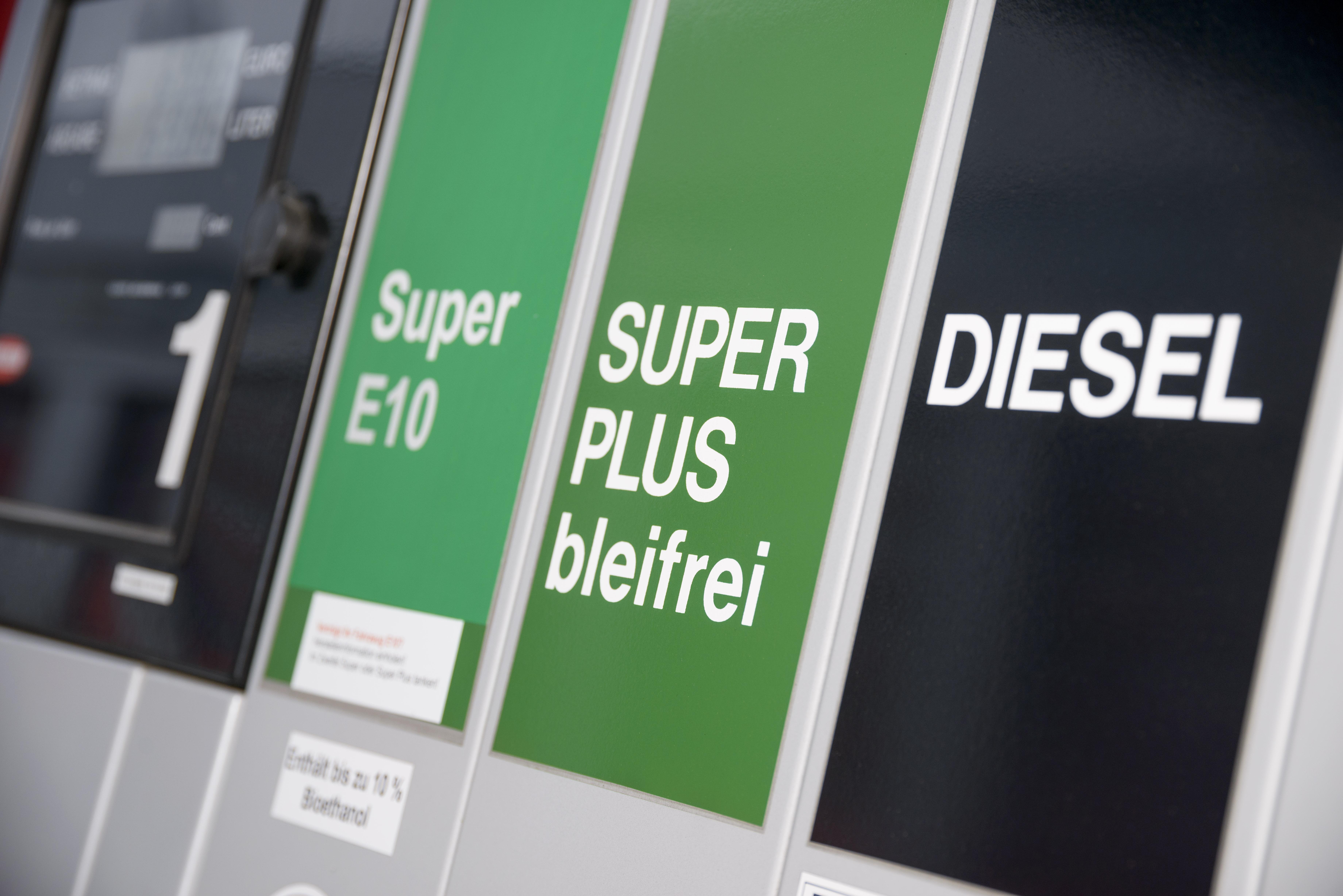 Ein Argument für synthetische Kraftstoffe: Kosten.