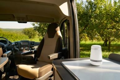 CES 2020: Bosch zeigt intelligente Technik fürs Leben