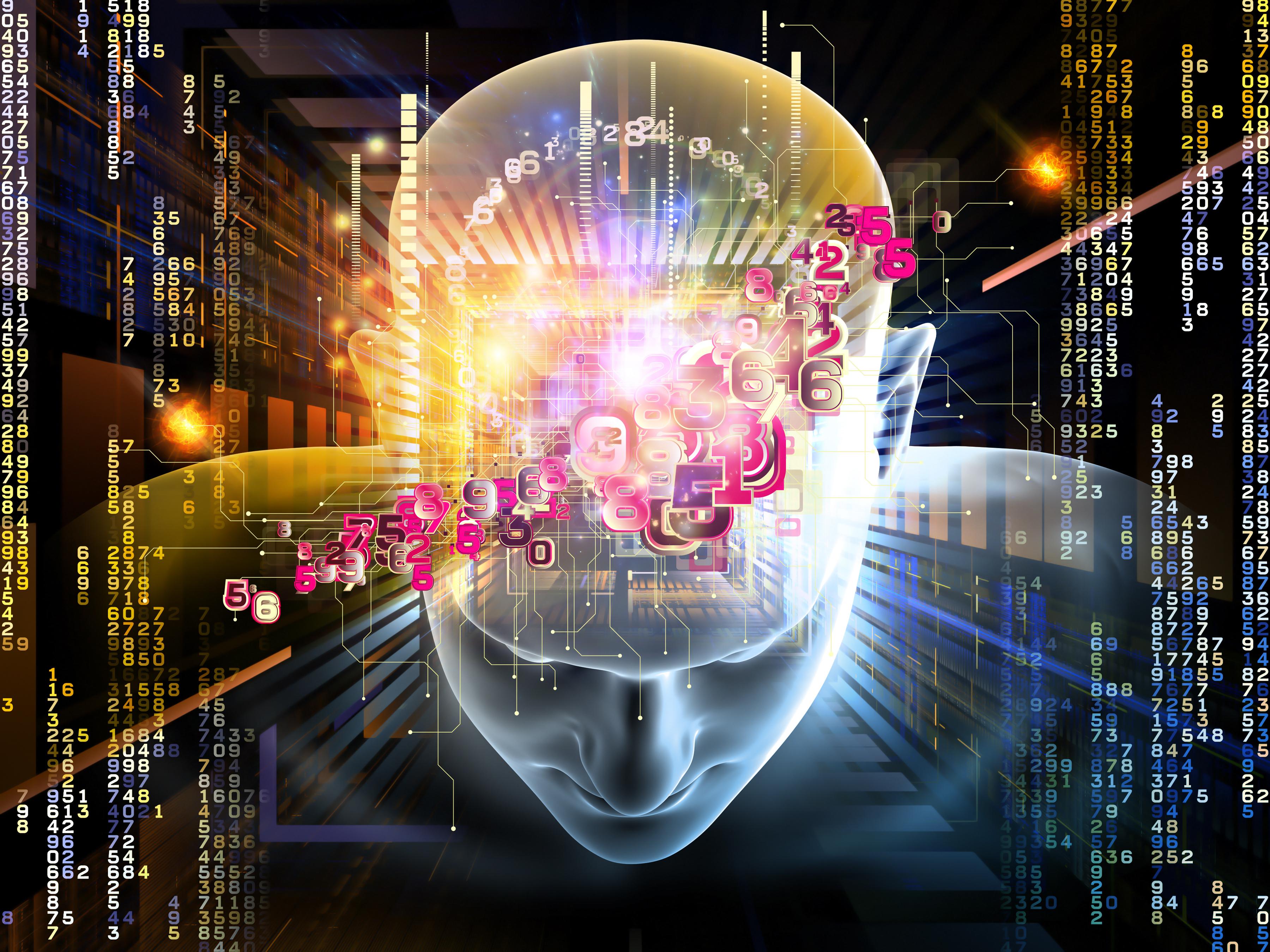 Künstliche Intelligenz ist für Bosch eine Schlüsseltechnologie der Zukunft. Das Technologieunternehmen plant, seine Aktivitäten in diesem Bereich weiter auszubauen.