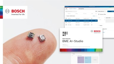 BME AI-Studio software