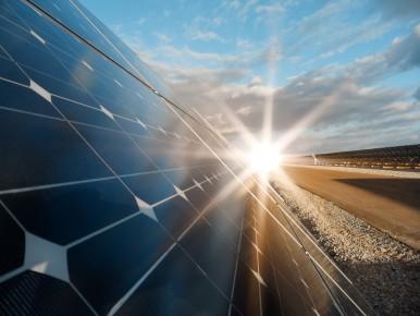 CO₂-Reduktion bei Bosch: Entlang der gesamten Wertschöpfungskette