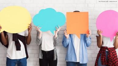 Warum Bosch für Vielfalt, Chancengerechtigkeit und Teilhabe steht