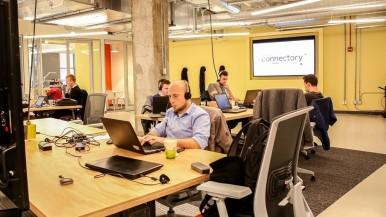 Bosch und ITK Engineering gründen neues Portal freelancernetwork