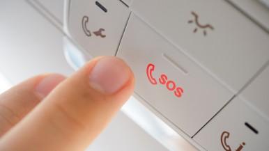 Bosch opens first Service Center in Japan
