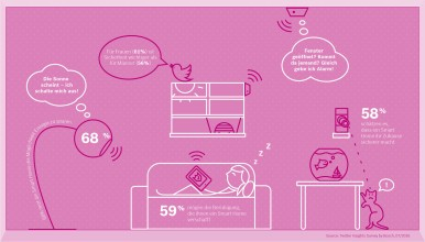 Infografik 2_Bosch Smart Home Umfrage