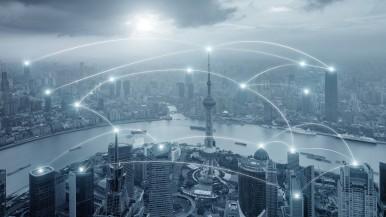 Asien-Pazifik bleibt Wachstumsregion: Bosch investiert 1,2 Milliarden Euro