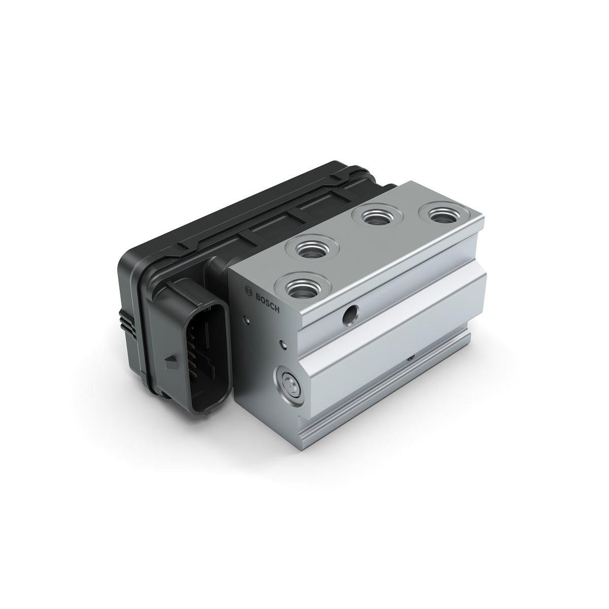 Bosch ABS 10