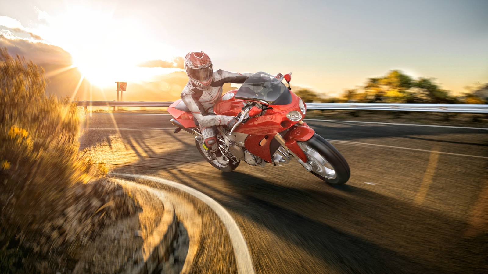 bosch's two-wheeler business grows faster than the market - bosch