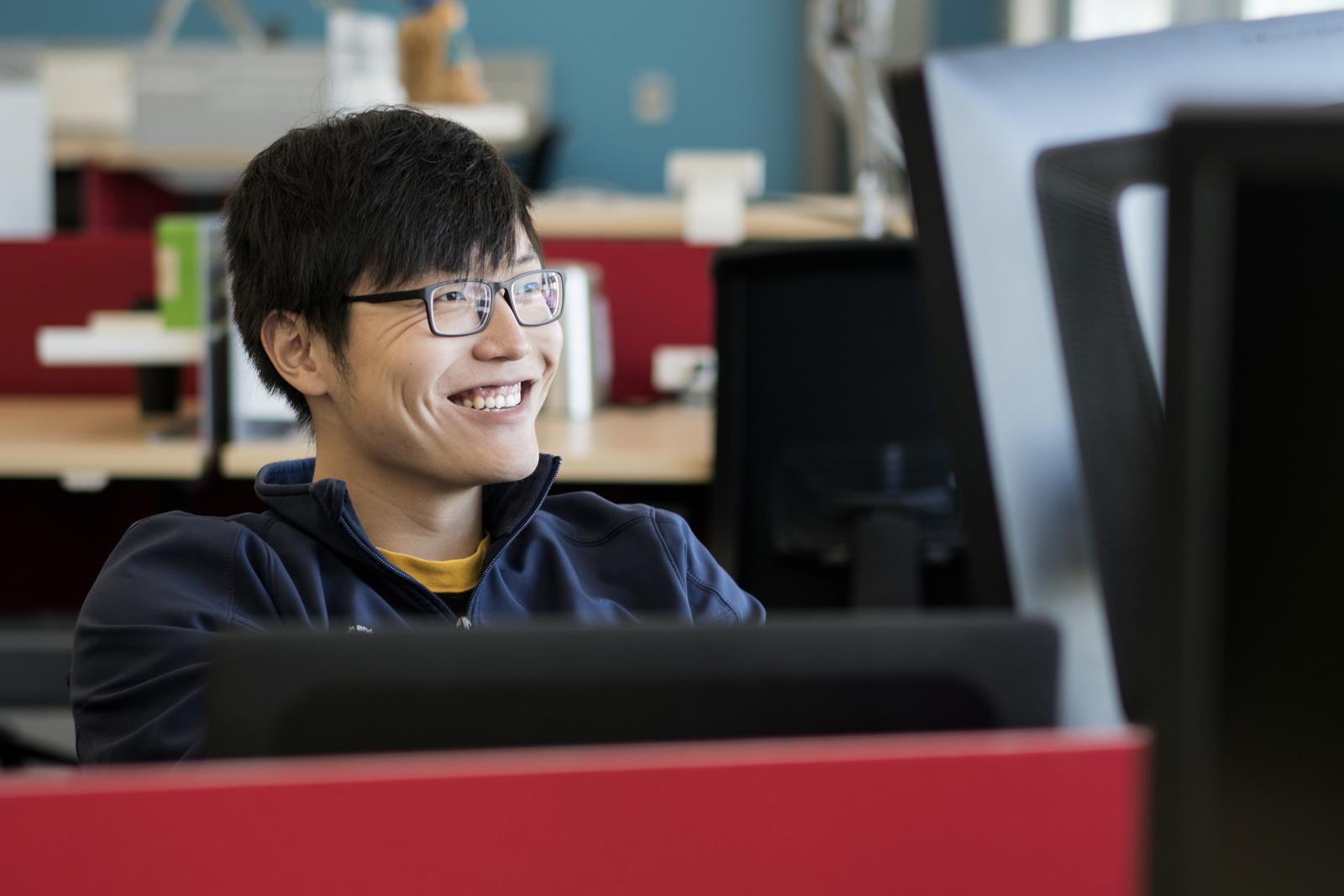 In den USA beschäftigt Bosch rund 17 800 Mitarbeiter, davon 2 300 Forscher und Entwickler.