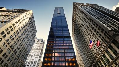 Stark in den USA: Bosch erhöht Investitionen – 400 Millionen Euro für das laufende Jahr