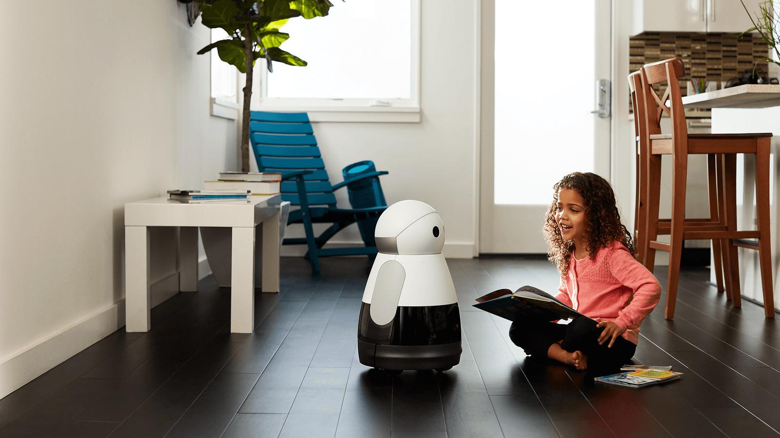 Bosch setzt auf intelligente Assistenten