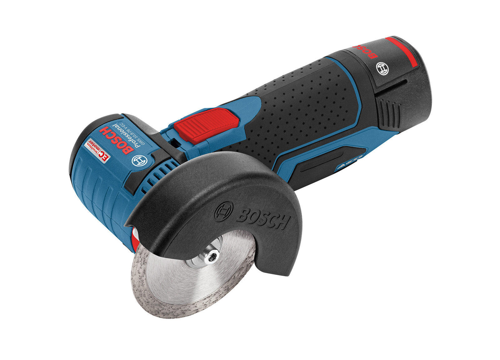 Production record at Bosch Power Tools: Growing significance of cordless tools