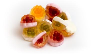 Bosch addressed key jelly market needs