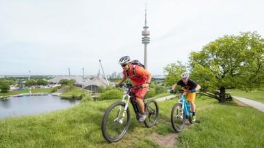 Focus on urban mobility
