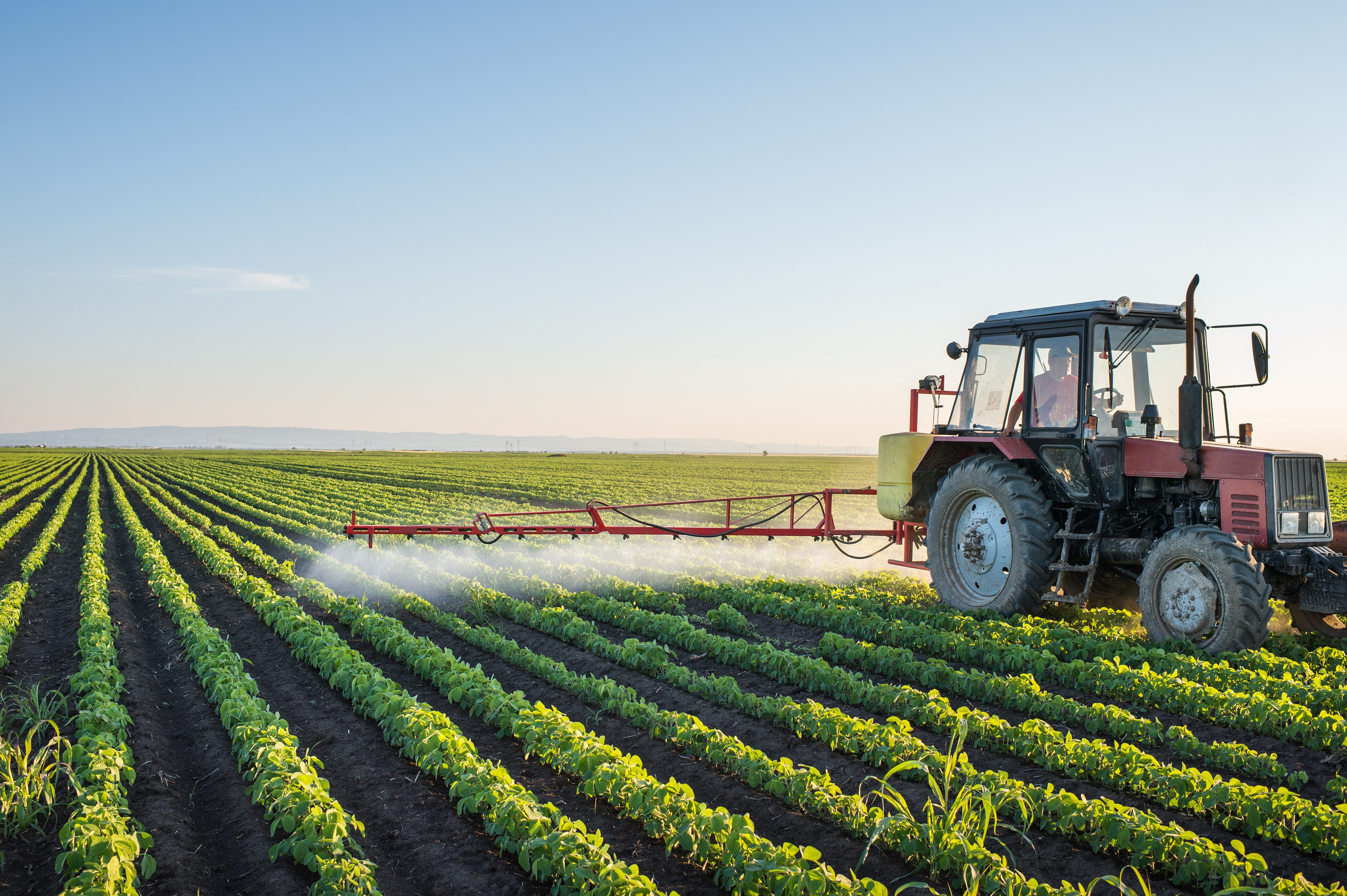 Farmers will have to generate more yield