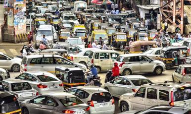 Indian start-ups with Bosch DNA: Nurturing 13 business ideas from lab-to-market
