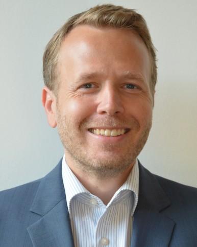 Alexander Horak
