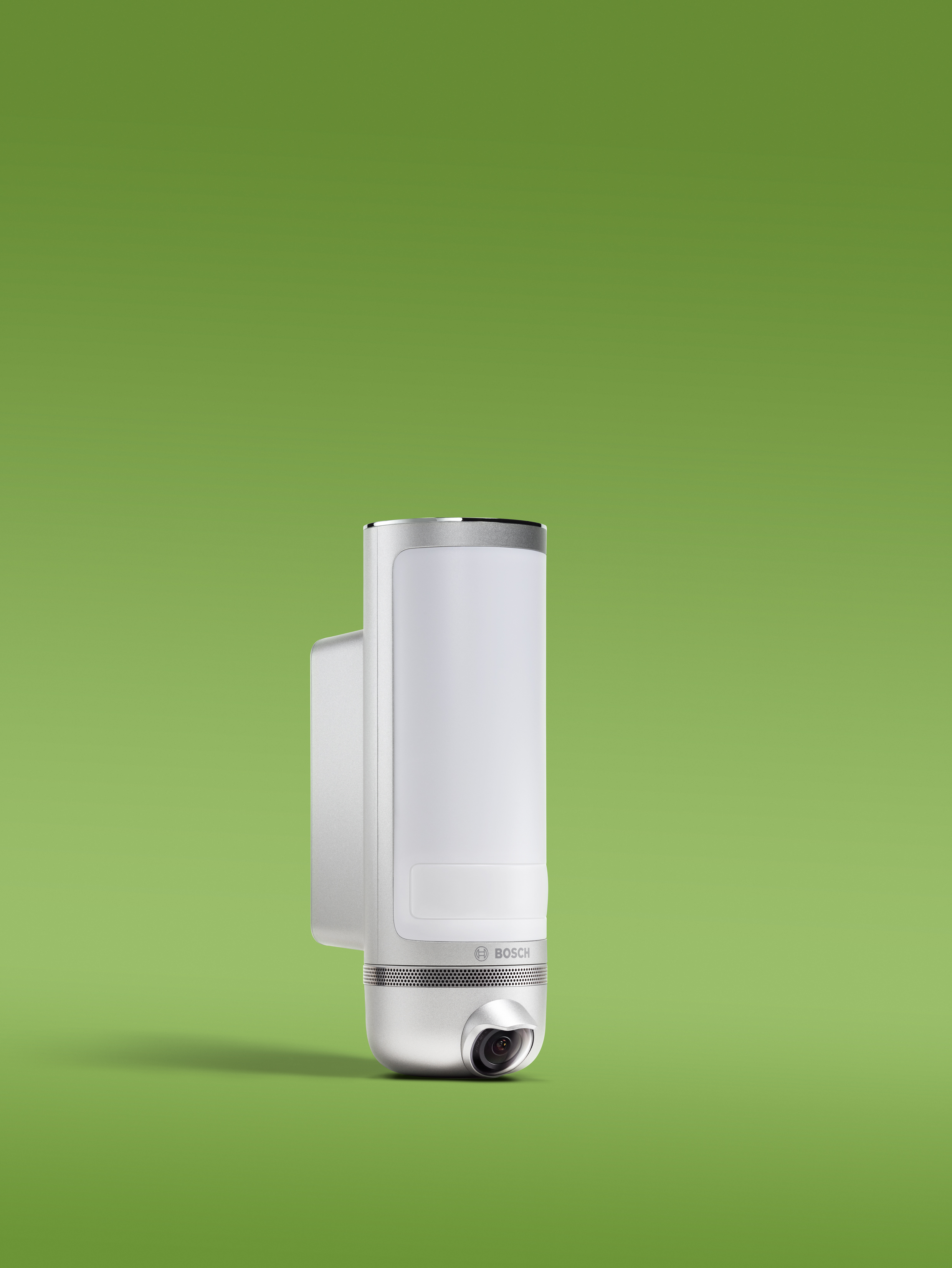 Bosch Smart Home - Außenkamera