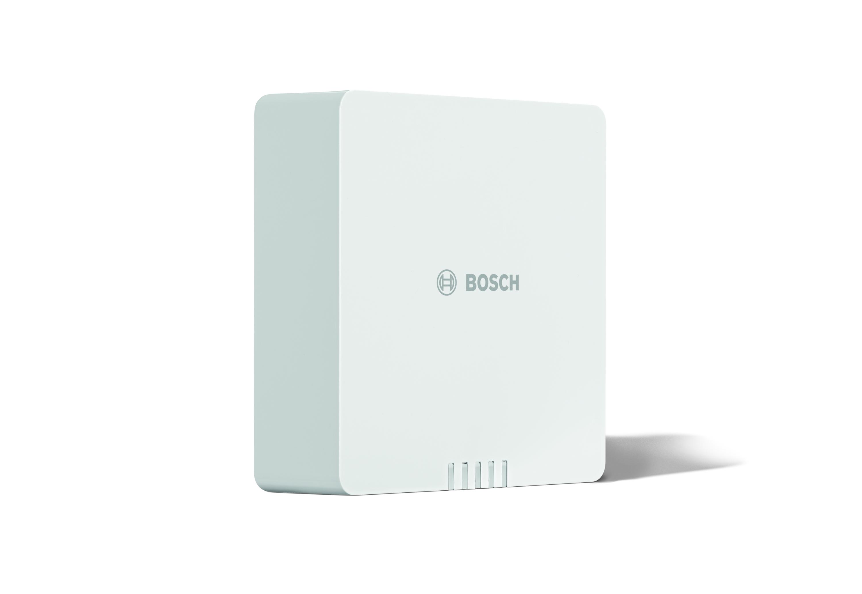 Bosch Smart Home Gateway