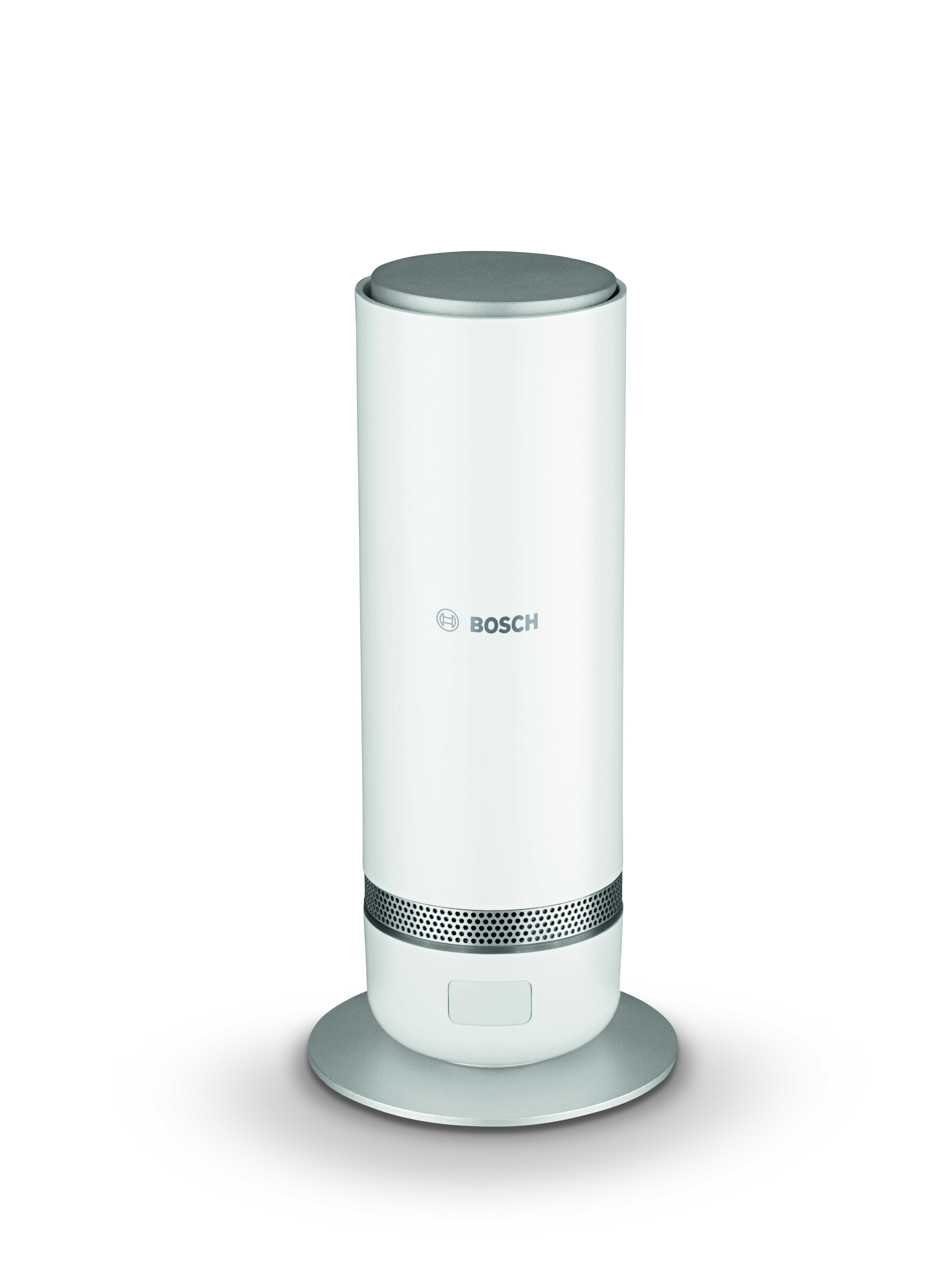 Bosch Smart Home 360° Innenkamera