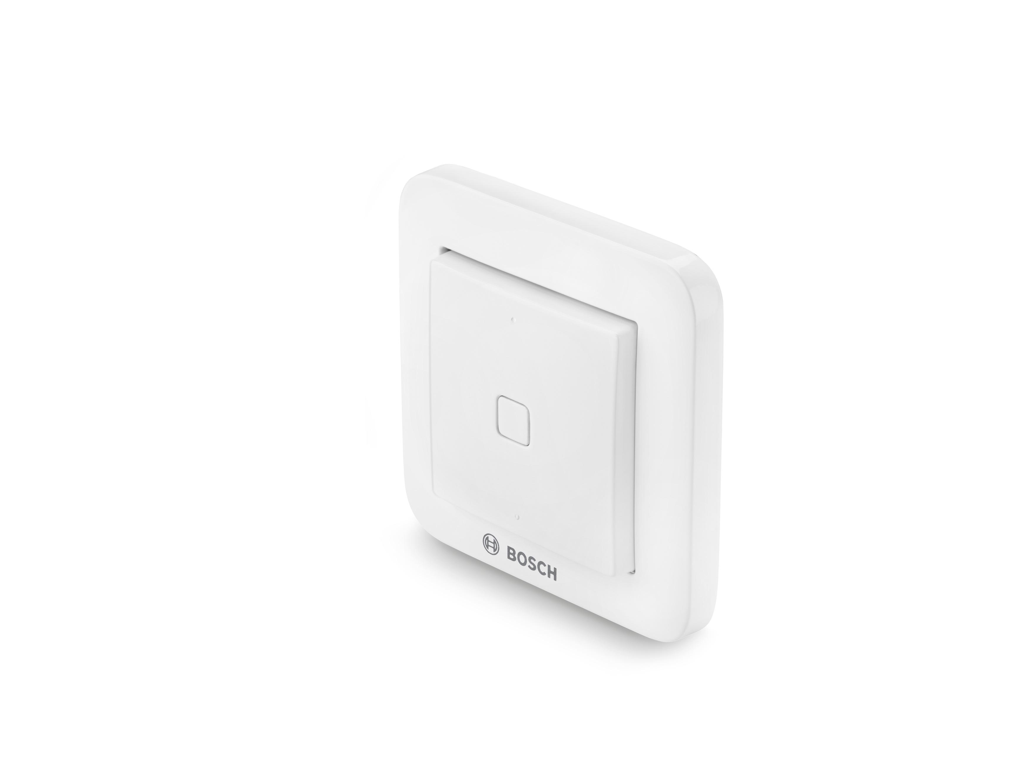 Bosch Smart Home - Universalschalter