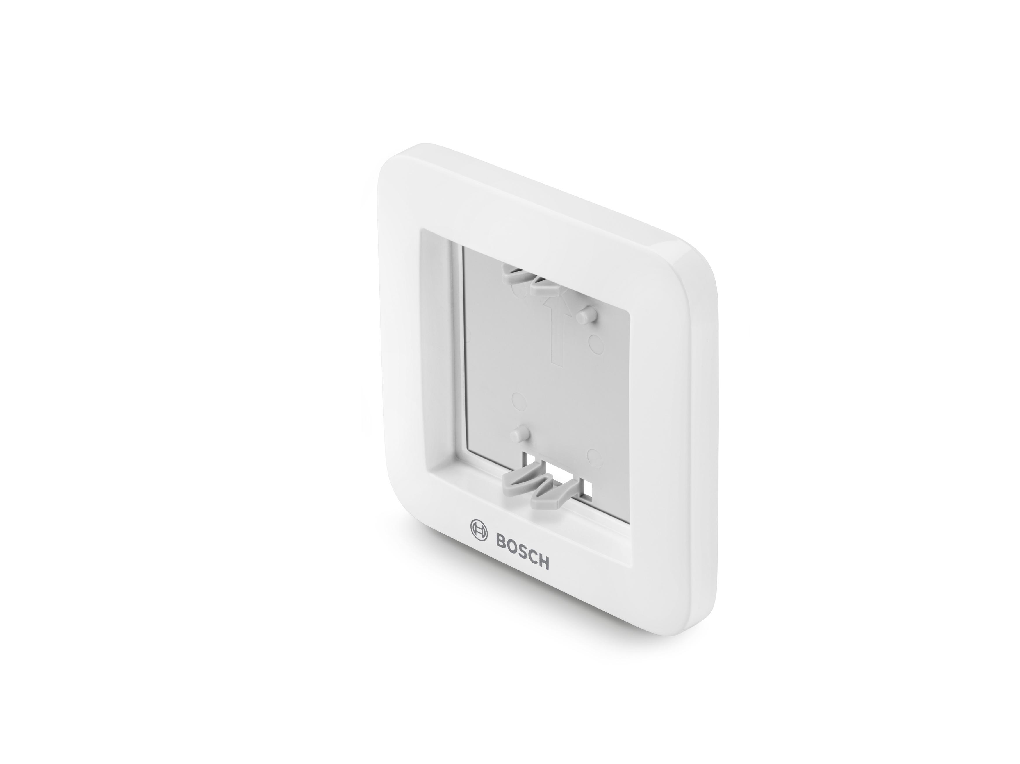 Bosch Kühlschrank Schalter Neben Licht : Mehr sicherheit mehr komfort mehr möglichkeiten bosch media
