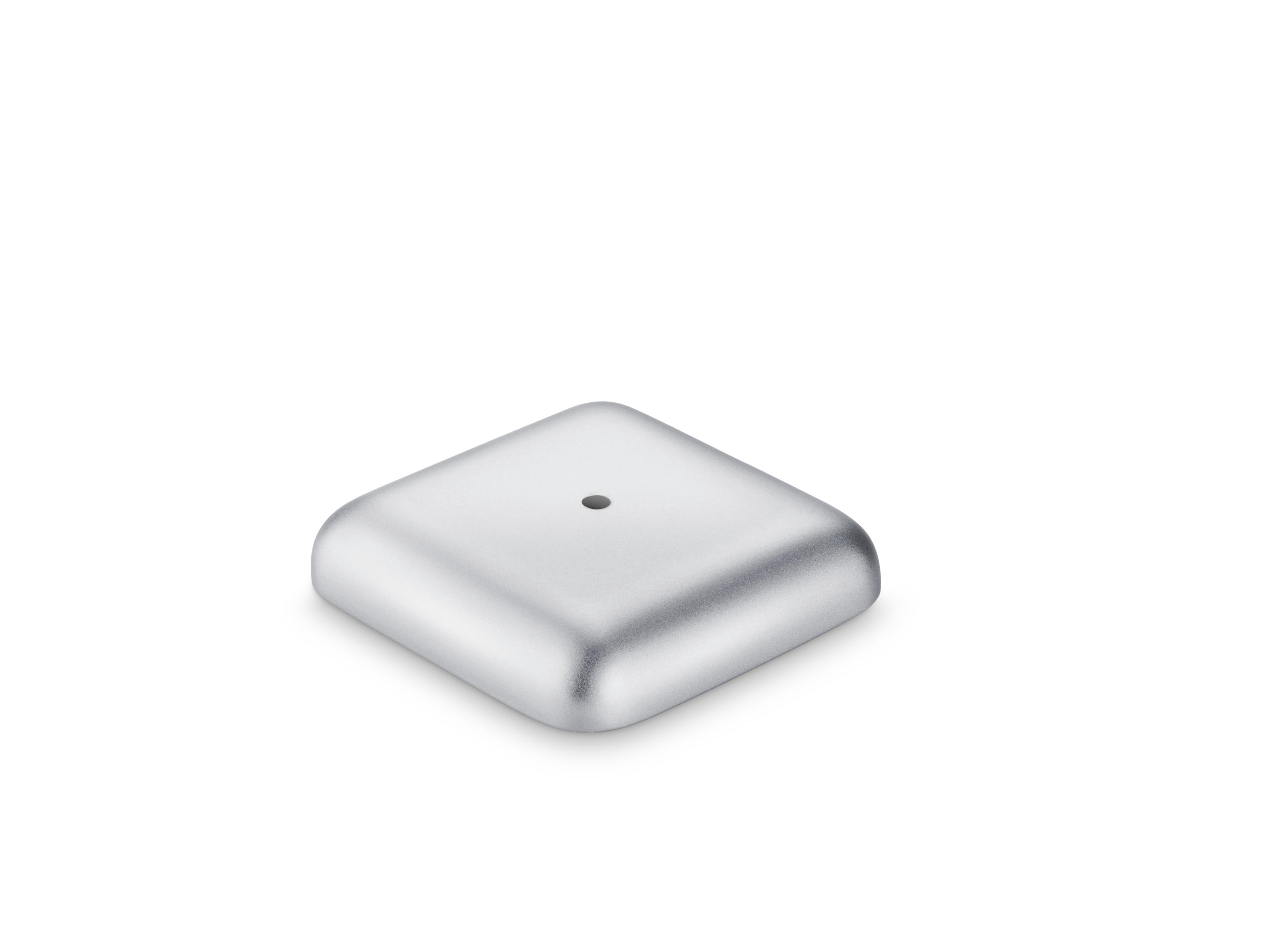 Bosch Smart Home - Universalschalter Flex