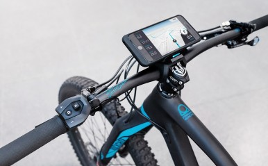Bosch eBike Systems plans the takeover of  COBI GmbH