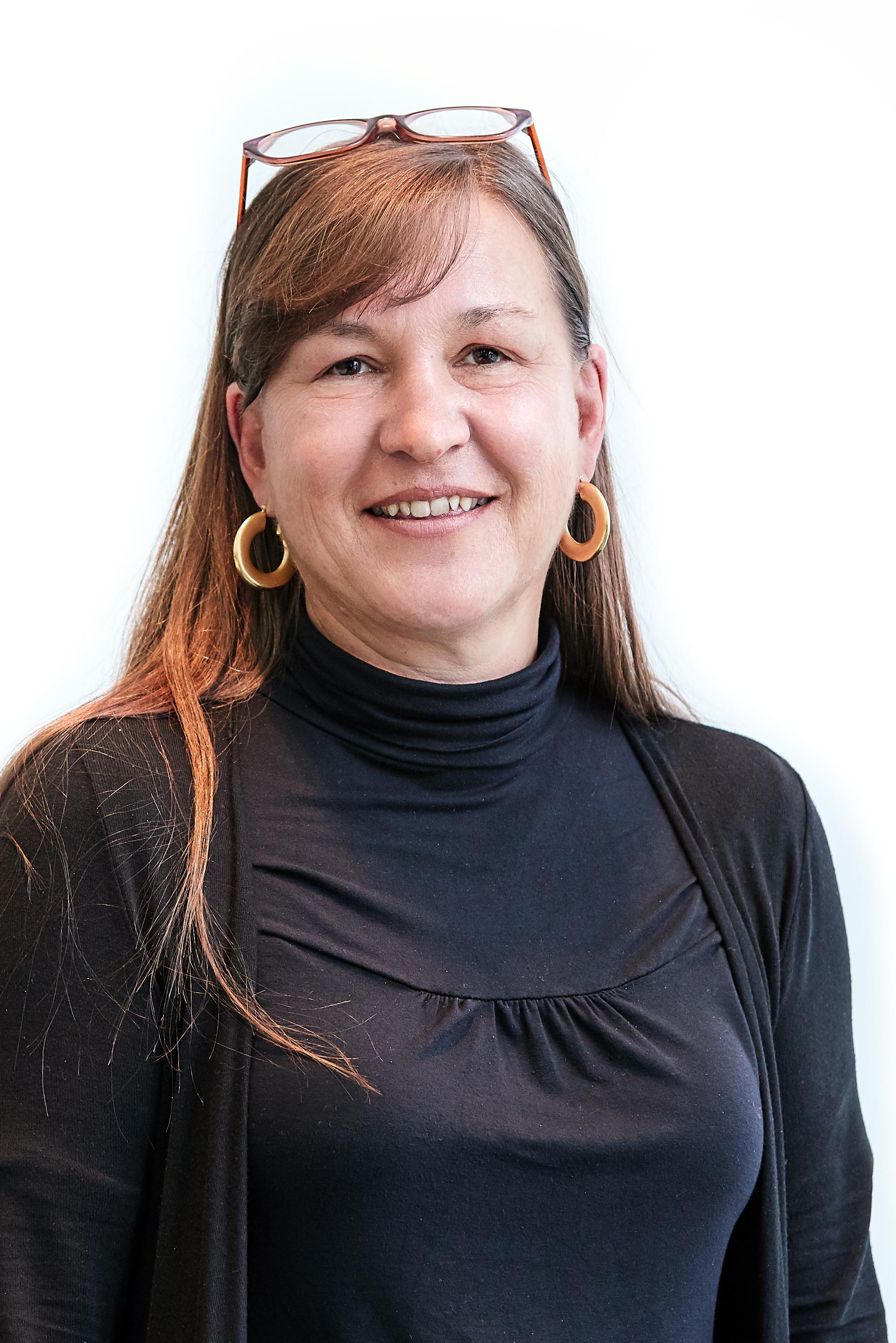 Karin Solda